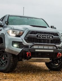 4runner Sliders Online