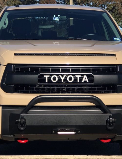 IBK8 furthermore 80s Theme Party What Do You Wear besides 1794 Edition in addition 2014 Tundra Slimline Hybrid in addition 2016 Ta a Slimline Hybrid Bumper. on wood grain for toyota tundra