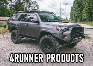 southern style offroad toyota 4runner tacoma bumpers store southern style offroad toyota 4runner